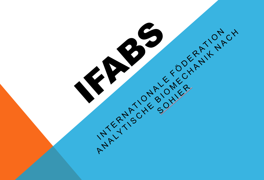 IFABS